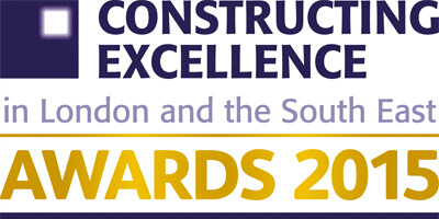 BIMXtra Document Management for Constructing Excellence Awards