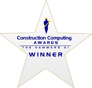 Winner of Collaboration Project of The Year